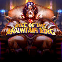 Rise of The Mountain King 250K cap