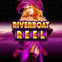 Riverboat reel EU