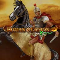 Roman Legion Extreme RHFP