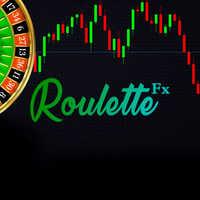 Roulette Fx