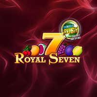 Royal Seven Double Rush