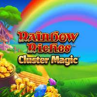RR Cluster Magic
