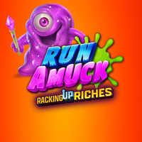Run Amuck