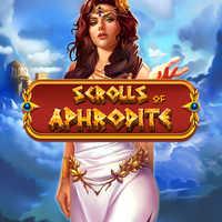 Scrolls of Aphrodite