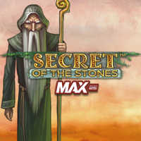 Secret of the Stones MAX