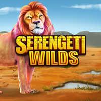 Serengeti Wilds -