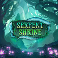 Serpent Shrine