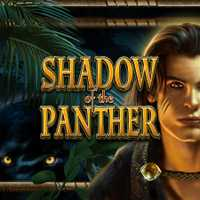 Shadow of the Panther