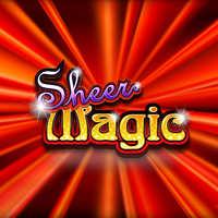Sheer Magic