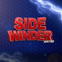 Sidewinder Quattro -