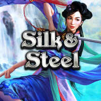 Silk and Steel