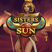 Sister of the Sun