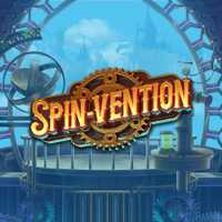 Spin Vention