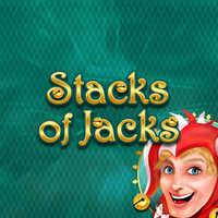 Stacks of Jacks