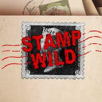 Stamp Wild