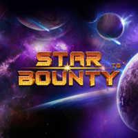 Star Bounty ™