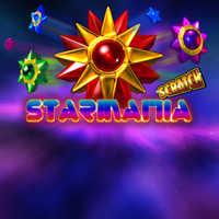 Starmania Scratch