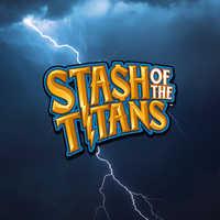 Stash of the Titans (G3)