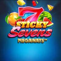 Sticky 7s Megaways