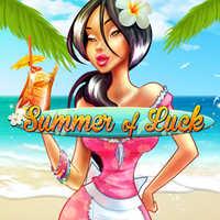 Summer Of Luck