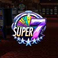 Super 7 Stars