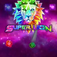 Super Lion No PJP
