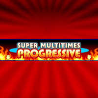 Super Multitimes Progressive
