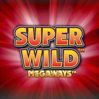 Super Wild Megaways -