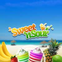 Sweet n Sour