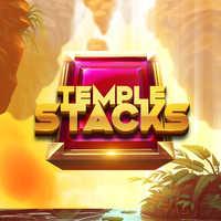 Temple Stacks: Splitz™