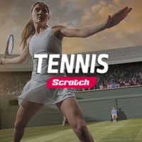 Tennis Scratch