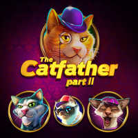 The Catfather II