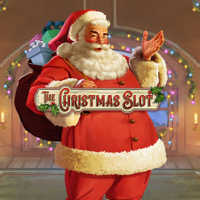The Christmas Slot