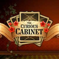 The Curious Cabinet Scratch
