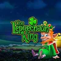 The Leprechaun King