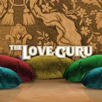 The Love Guru™