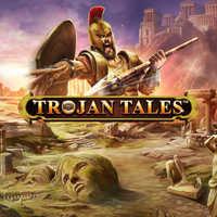 Trojan Tales