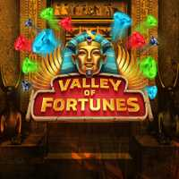 Valley of Fortunes