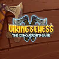 Viking's Chess