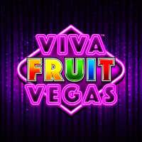 Viva Fruit Vegas