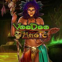 Voodoo Magic™