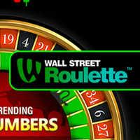 Wall Street Roulette