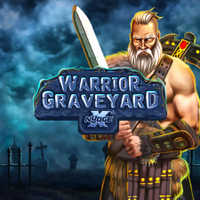 Warrior Graveyard