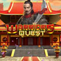 Warriors Quest