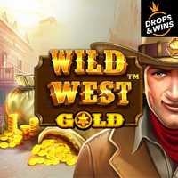 Wild West Gold
