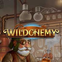 Wildchemy