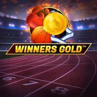 Winners Gold