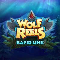 Wold Reels Rapid Link