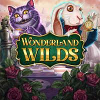 Wonderland Wilds™