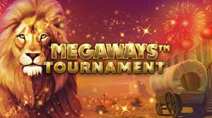 Megaways Tournament